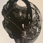 Mumia by Zamer