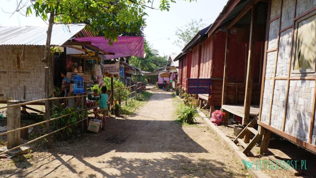 4000 wysp na Mekongu 02