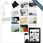Free Wordpress Themes 12