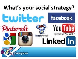 Creating An Effective Social Media Posting Schedule 1