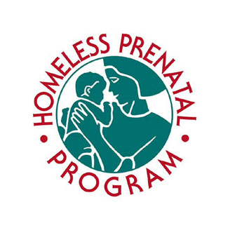 Homeless Prenatal Program