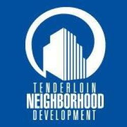 Tenderloin Neighborhood Development Corporation