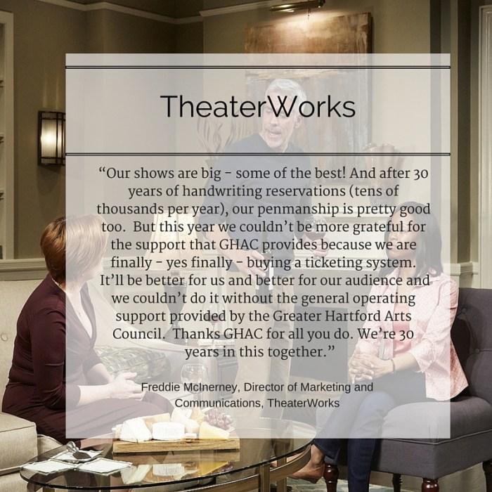 TheaterWorks