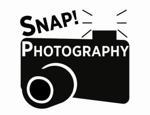 NS Snap! Photography_FINAL