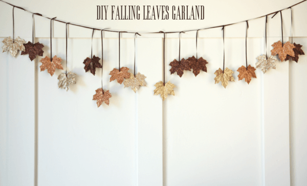 boxwood-clippings_diy-falling-leaves-garland1-e1379949838949-1