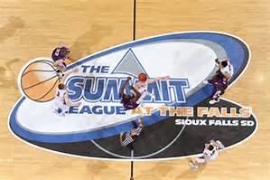 Summit League Basketball Needs to Grow Up