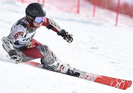 Ski Team in Striking Distance – Friday Slalom Critical to Championship Hopes