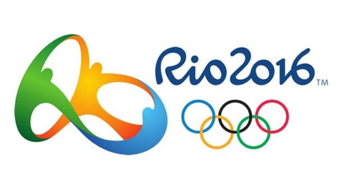 Three Pioneer Alums Headed to 2016 Rio Olympics