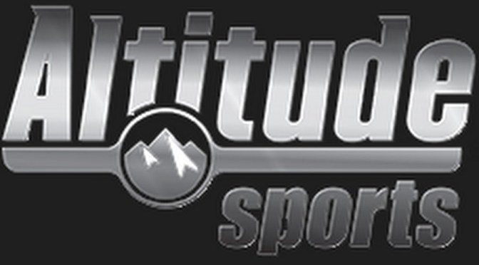 Denver announces expanded partnership with Altitude TV to include hockey and basketball