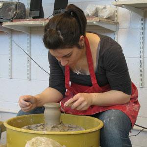 colorado-college-ceramics