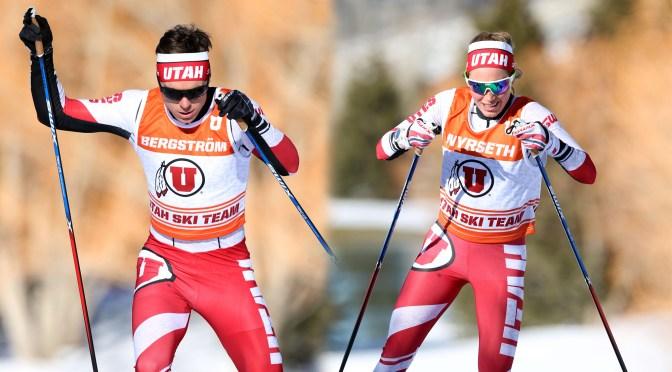 Denver loses heartbreaker in 15K finale – Pioneer's Slide to 3rd Place