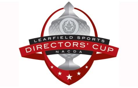 Directors Cup