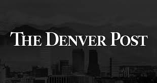 Massive Denver Post cuts put coverage at risk