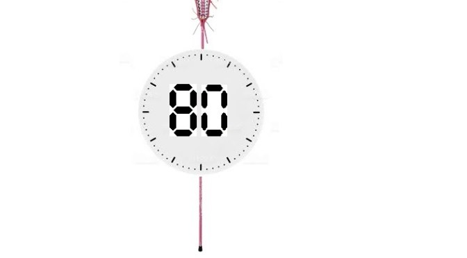 Men's Lacrosse to Add Much Needed  Shot Clock