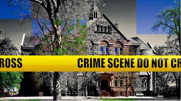 Just how safe is Denver and the DU Neighborhood?