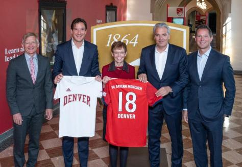fc_bayern_munchen_agreement