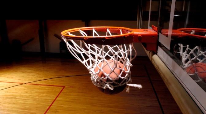 Denver Men's Hoops still control own destiny in Summit League