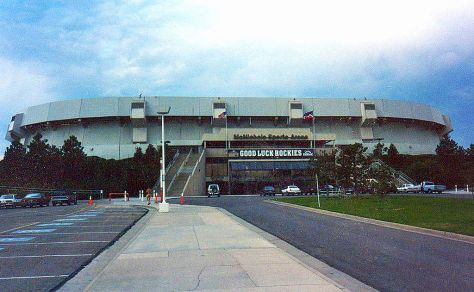 1024px-McNichols_Sports_Arena_1994