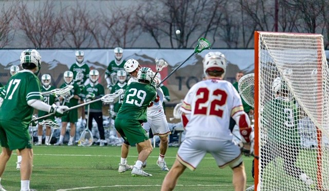 Denver Uses Relentless Defense in 10-6 Win Over Cleveland State