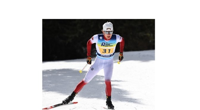 DU Ski Team Quest for Championship #25 Ends with NCAA Cancellation