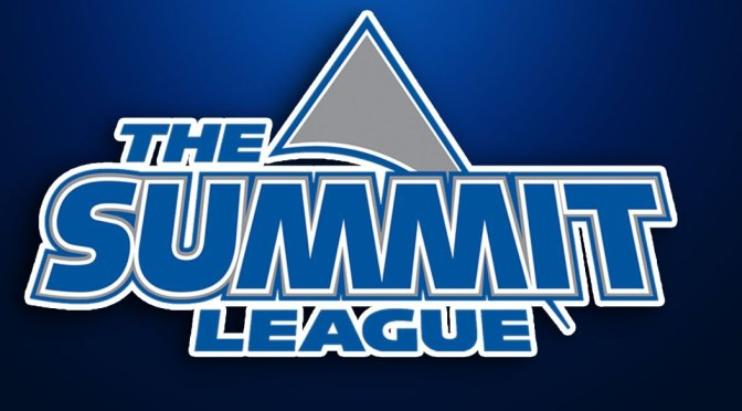 Summit League Announces Spring Plan for Soccer and Volleyball