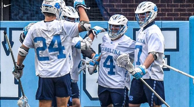 Carolina Leaves Pioneers Feeling Blue, 24-13