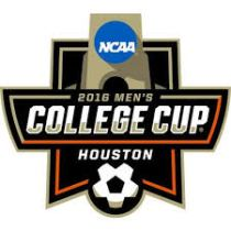 college-cup