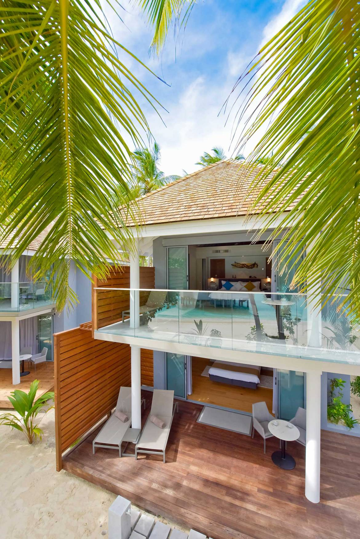 two-bedroom-beachhouse02_web