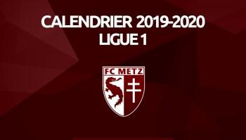 Calendrier Satanique 2019.Artiste Nanceien Ou Adorateur Du Malin Let S Go Metz