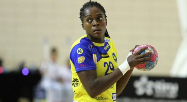 gnonsiane-niombla-metz-handball-750x410