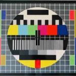 Les droits TV de la discorde, quel impact sur le FC Metz ?