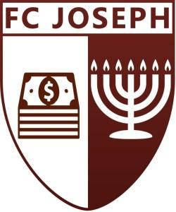 Fc_Joseph