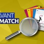 Metz Handball – Fleury Loiret : l'Avant Match