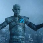 Metz-OM : Footix is coming…