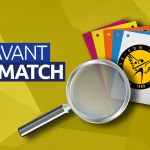 Rostov-Don/Metz Handball : L'Avant Match
