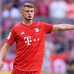 Le FC Metz sur la piste d'un crack du Bayern de Munich ?