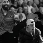 Ugo Humbert finaliste à l'ATP 250 d'Auckland