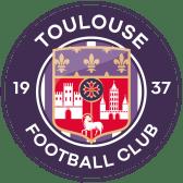 Logo-Toulouse-FC-1024x1024