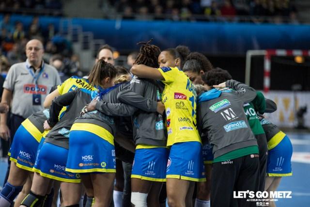Metz Handball - Team Esbjerg - 09022020 (8)