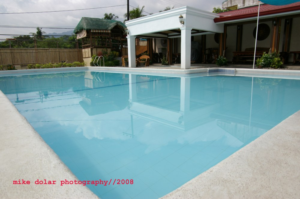 hot pools of pansol (3/6)