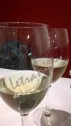 25 local wine on laurel street in Logrono