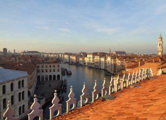 Venezia - 10 foto per raccontare