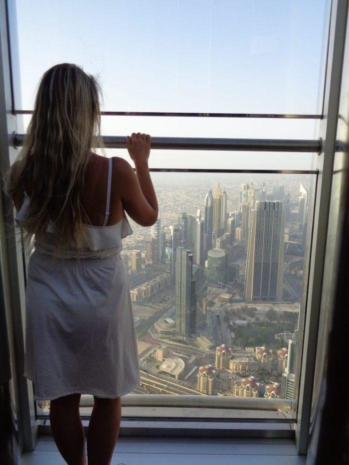 Burk Khalifa