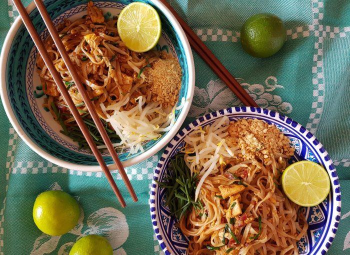 Pad-Thai-la-ricetta-perfetta