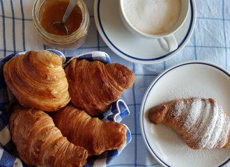 La-ricetta-French-Croissant