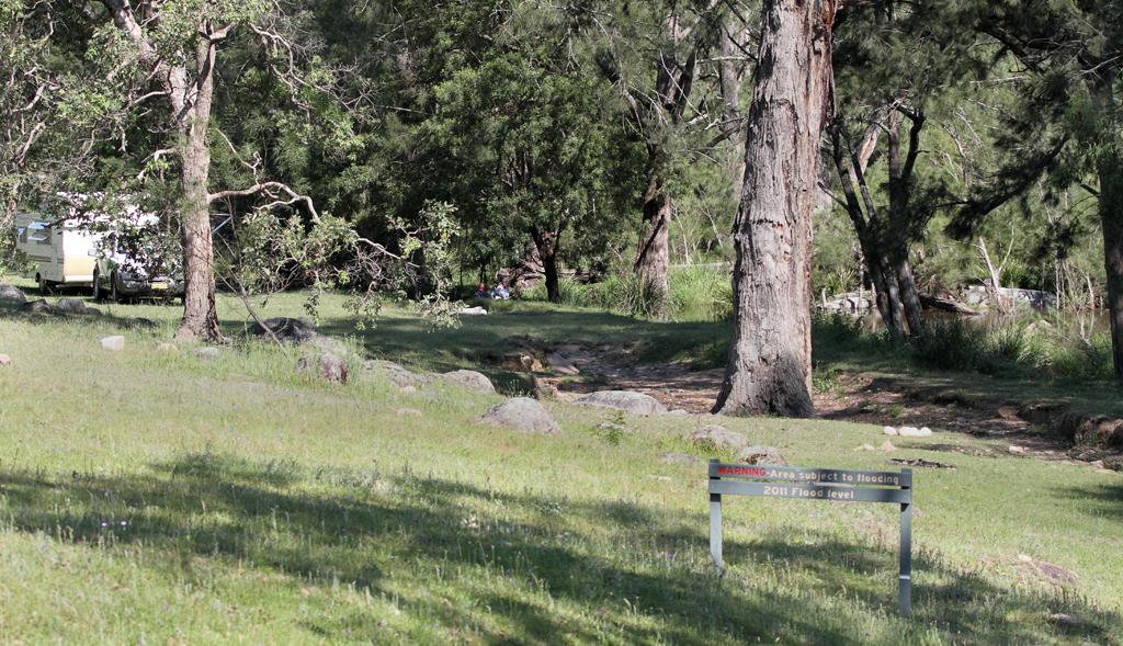 Mann-River-flood-5