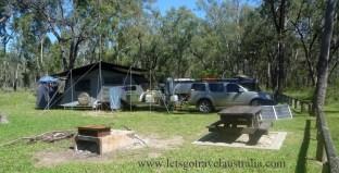 Lake-Murphy-campspot
