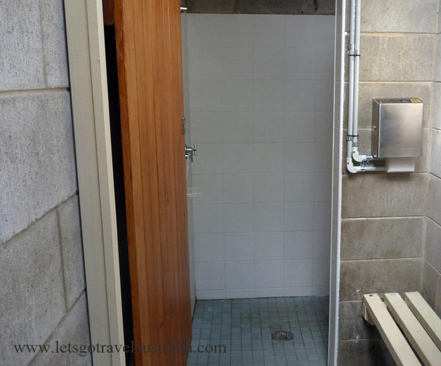 Junction-Park-Showers