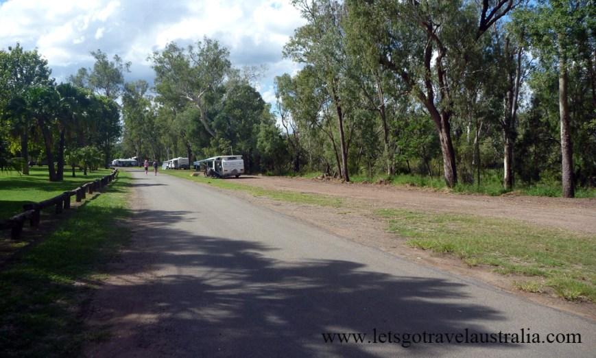 Junction-Park