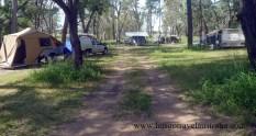 Judds-Lagoon-camping